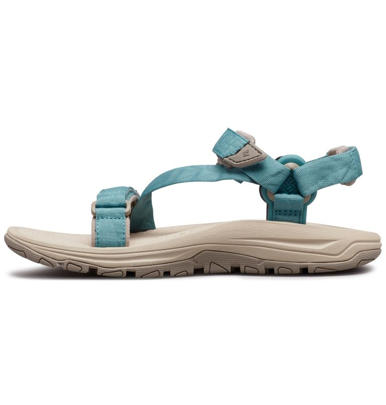 Women's BIG WATER™ II Sandals Women's BIG WATER™ II Sandals, medial
