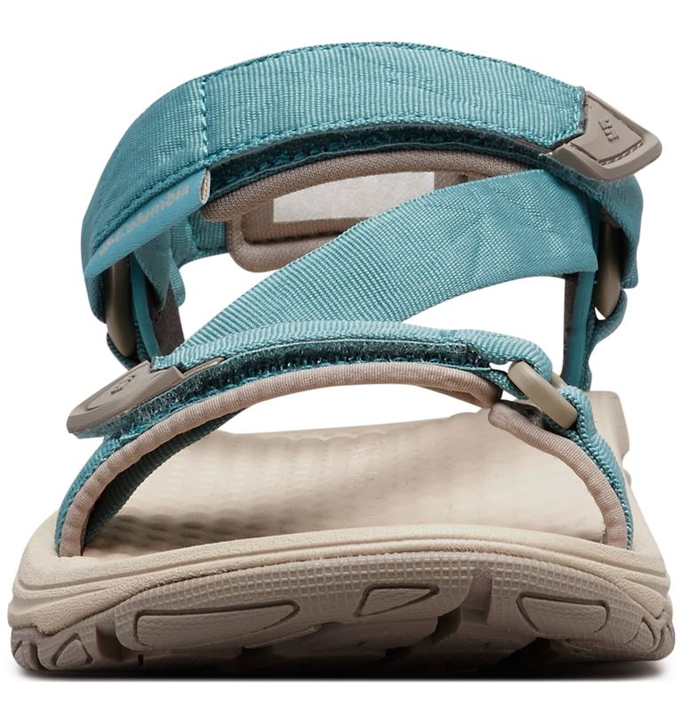 Women's BIG WATER™ II Sandals Women's BIG WATER™ II Sandals, toe