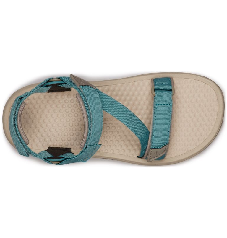 Women's BIG WATER™ II Sandals Women's BIG WATER™ II Sandals, top