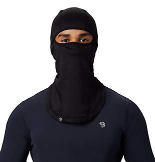 Power Stretch™ Balaclava