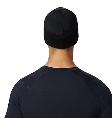 Dome Perignon™ Pro Dome Perignon™ Pro   010   L, Black, back