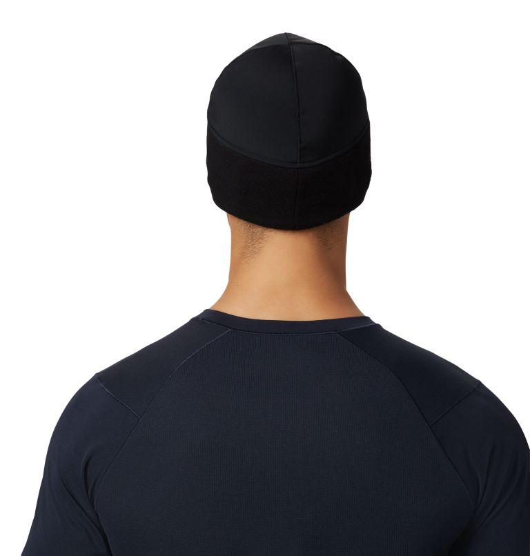 Dome Perignon™ Pro Dome Perignon™ Pro, back