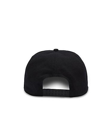 MHW Twill™ Hat MHW Twill™ Hat   010   O/S, Black, back