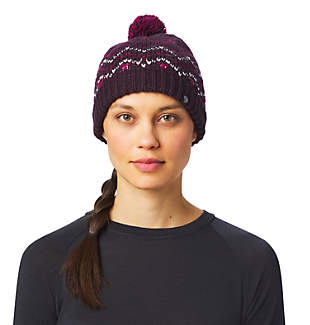 Women's Dawn Ridge™ Beanie