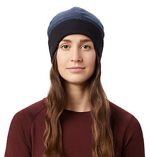 Women's Dome Perginon™