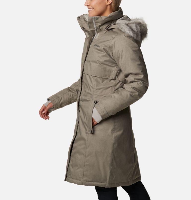 Manteau long en duvet Apres Arson™ II pour femme Manteau long en duvet Apres Arson™ II pour femme, a1