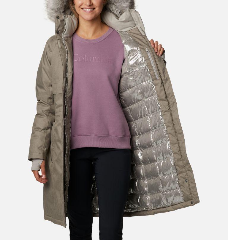 Manteau long en duvet Apres Arson™ II pour femme Manteau long en duvet Apres Arson™ II pour femme, a3