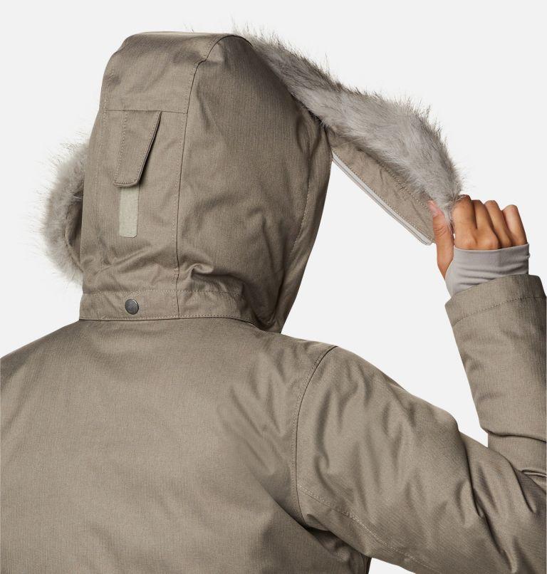 Manteau long en duvet Apres Arson™ II pour femme Manteau long en duvet Apres Arson™ II pour femme, a4