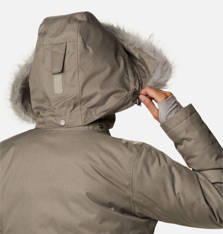 Manteau long en duvet Apres Arson™ II pour femme Manteau long en duvet Apres Arson™ II pour femme, a5