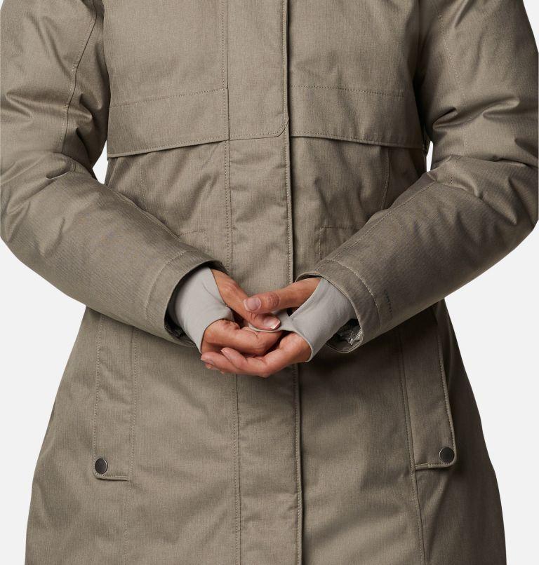 Manteau long en duvet Apres Arson™ II pour femme Manteau long en duvet Apres Arson™ II pour femme, a7