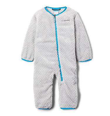 Combinaison Ferdnand Peak™ pour bébé Ferdnand Peak™ Bunting | 446 | 12/18, Slate Grey, front