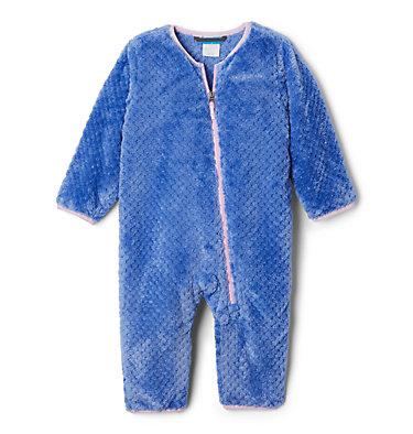 Combinaison Ferdnand Peak™ pour bébé Ferdnand Peak™ Bunting | 446 | 12/18, Arctic Blue, front