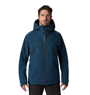 Men's Boundary Ridge™ Gore-Tex® 3L Jacket