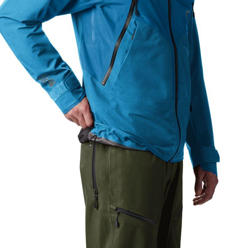 Men's Boundary Ridge™ Gore-Tex® 3L Jacket Men's Boundary Ridge™ Gore-Tex® 3L Jacket, a2