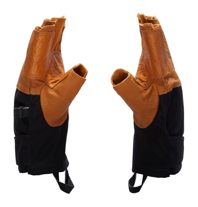 Hardwear™ Belay Glove Hardwear™ Belay Glove, a1