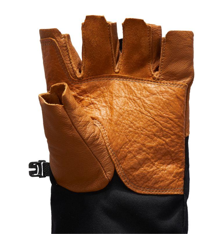 Hardwear™ Belay Glove Hardwear™ Belay Glove, a2