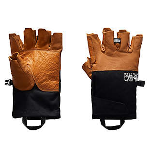 Hardwear™ Belay Glove
