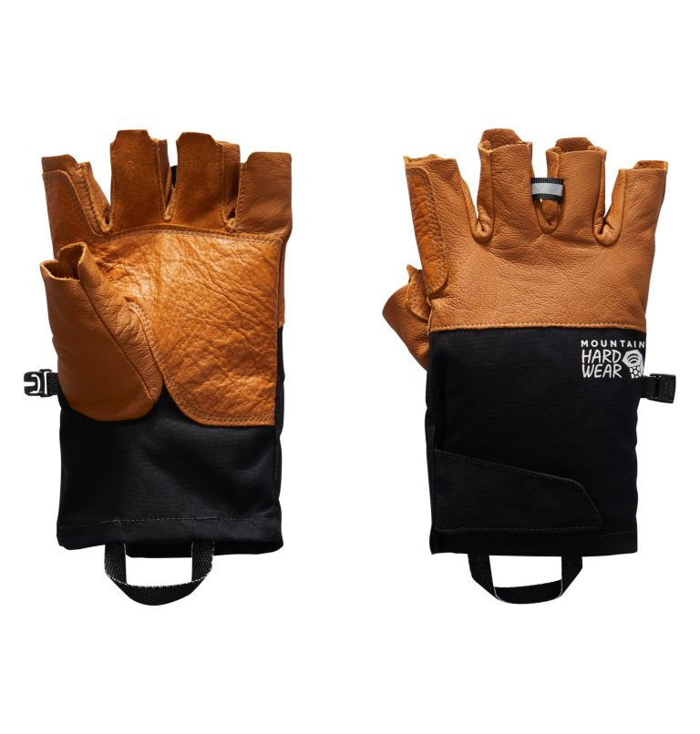 Hardwear™ Belay Glove Hardwear™ Belay Glove, front