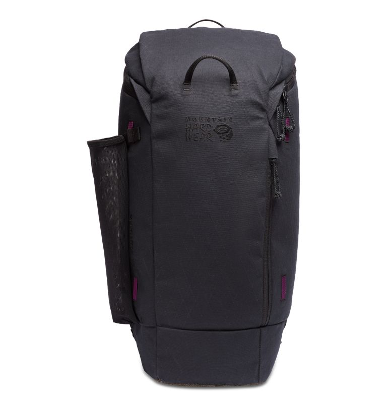 Multi-Pitch™ 30 Backpack | 010 | M/L Multi-Pitch™ 30 Backpack, Black, a1