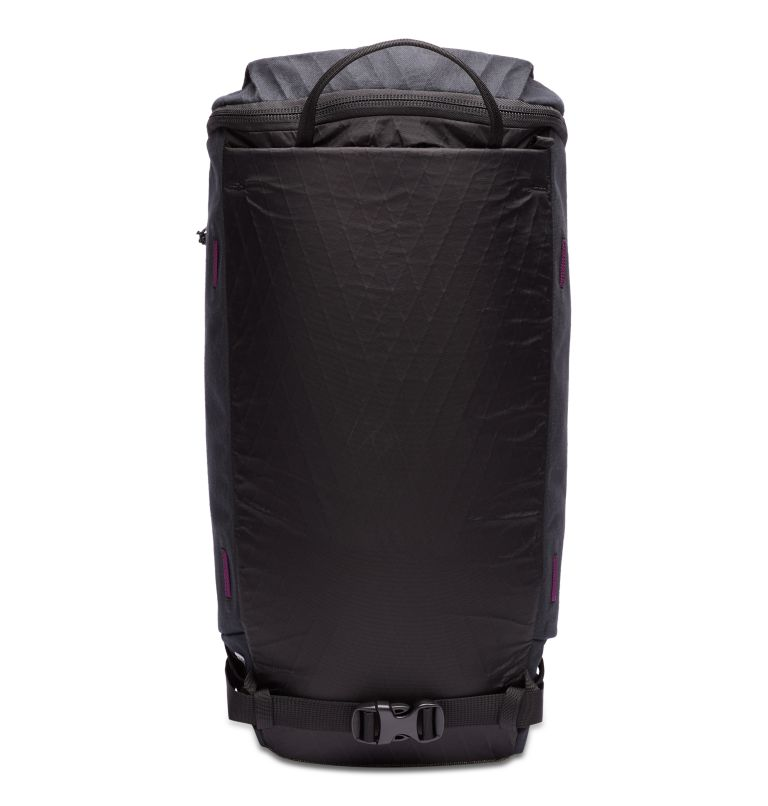 Multi-Pitch™ 30 Backpack Multi-Pitch™ 30 Backpack, a2
