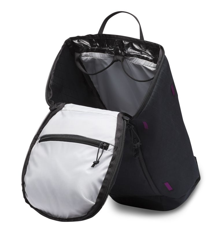 Multi-Pitch™ 30 Backpack | 010 | M/L Multi-Pitch™ 30 Backpack, Black, a3