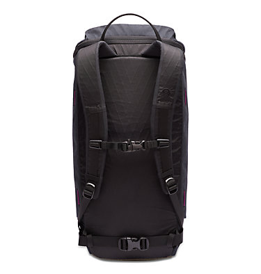 Multi-Pitch™ 30 Backpack Multi-Pitch™ 30 Backpack | 682 | M/L, Black, back