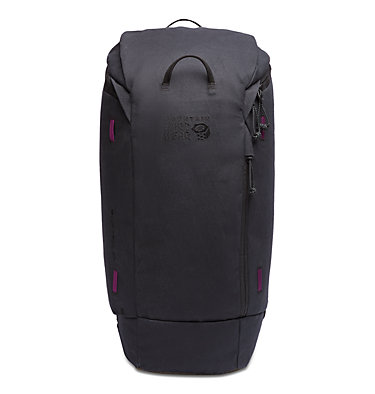 Multi-Pitch™ 30 Backpack Multi-Pitch™ 30 Backpack | 682 | M/L, Black, front