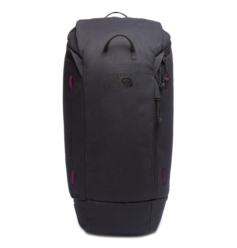 Multi-Pitch™ 30 Backpack | 010 | M/L Multi-Pitch™ 30 Backpack, Black, front