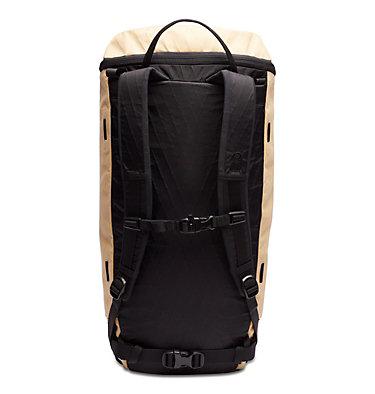 Multi-Pitch™ 30 Backpack Multi-Pitch™ 30 Backpack | 682 | M/L, Sierra Tan, back