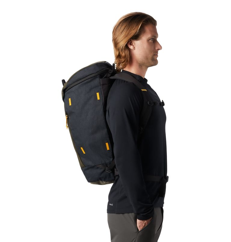 Multi-Pitch™ 30 Backpack Multi-Pitch™ 30 Backpack, a1