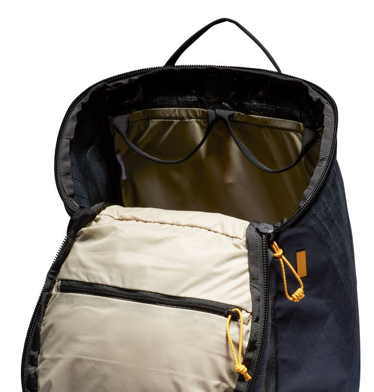 Multi-Pitch™ 30 Backpack Multi-Pitch™ 30 Backpack, a3