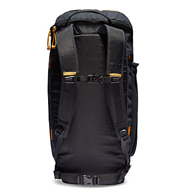 Multi-Pitch™ 30 Backpack Multi-Pitch™ 30 Backpack | 682 | M/L, Dark Pine, Black, back
