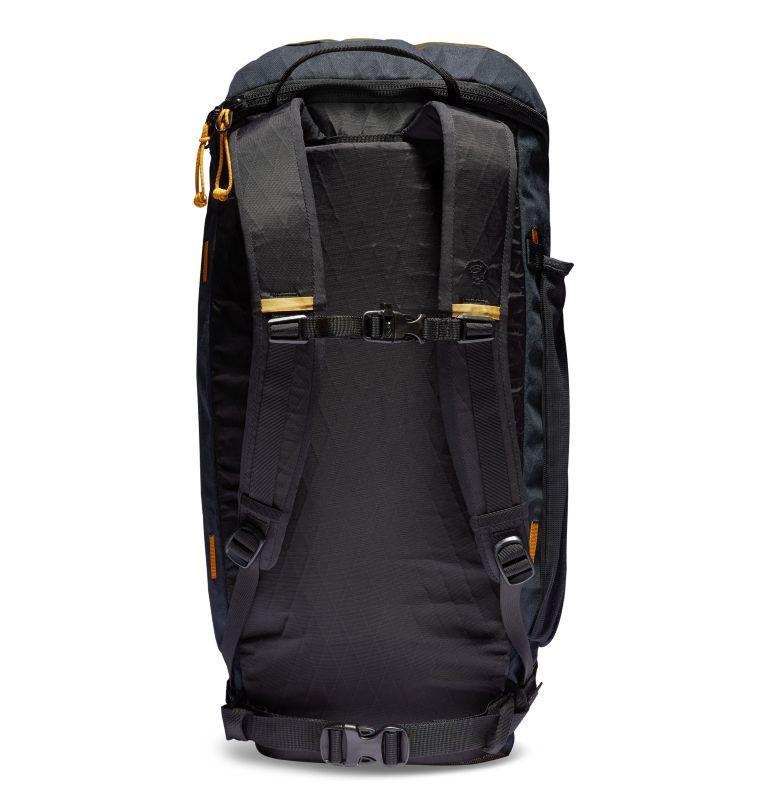 Multi-Pitch™ 30 Backpack Multi-Pitch™ 30 Backpack, back