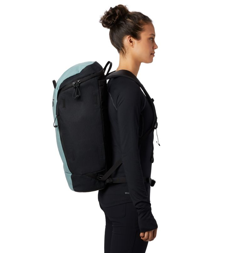 Multi-Pitch™ 30 Backpack Multi-Pitch™ 30 Backpack, a4