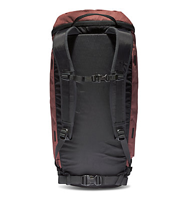 Multi-Pitch™ 30 Backpack Multi-Pitch™ 30 Backpack | 682 | M/L, Red Rocks, back