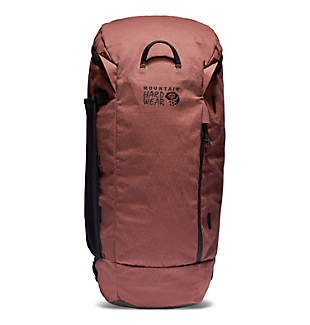 Multi-Pitch™ 30 Backpack