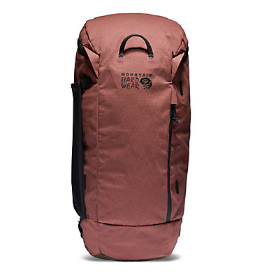 Multi-Pitch™ 30 Backpack Multi-Pitch™ 30 Backpack | 682 | M/L, Red Rocks, front