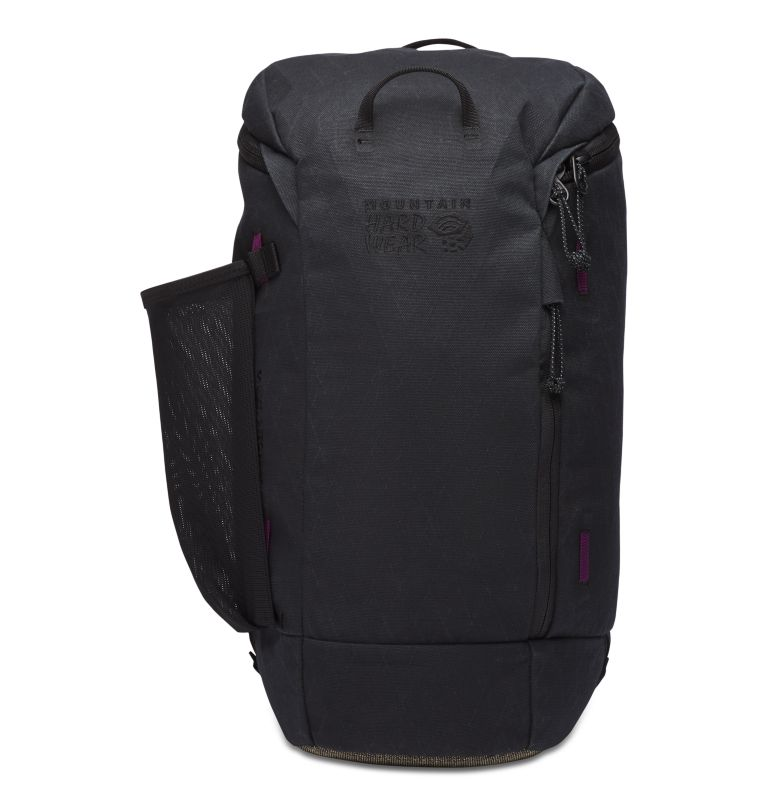 Multi-Pitch™ 20 Backpack | 010 | R Multi-Pitch™ 20 Backpack, Black, a1