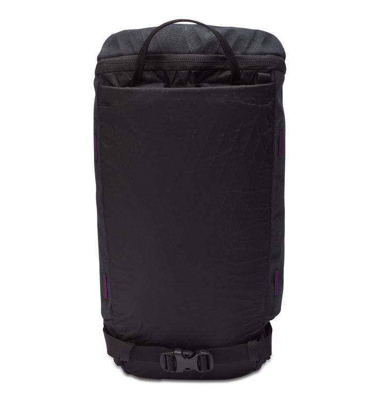 Multi-Pitch™ 20 Backpack | 010 | R Multi-Pitch™ 20 Backpack, Black, a2