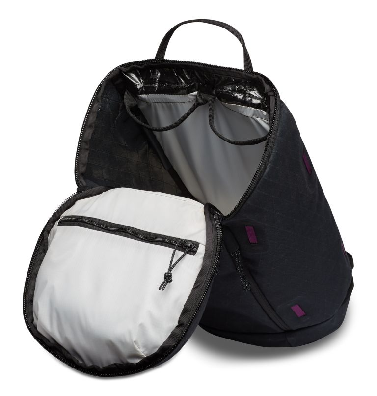 Multi-Pitch™ 20 Backpack | 010 | R Multi-Pitch™ 20 Backpack, Black, a3