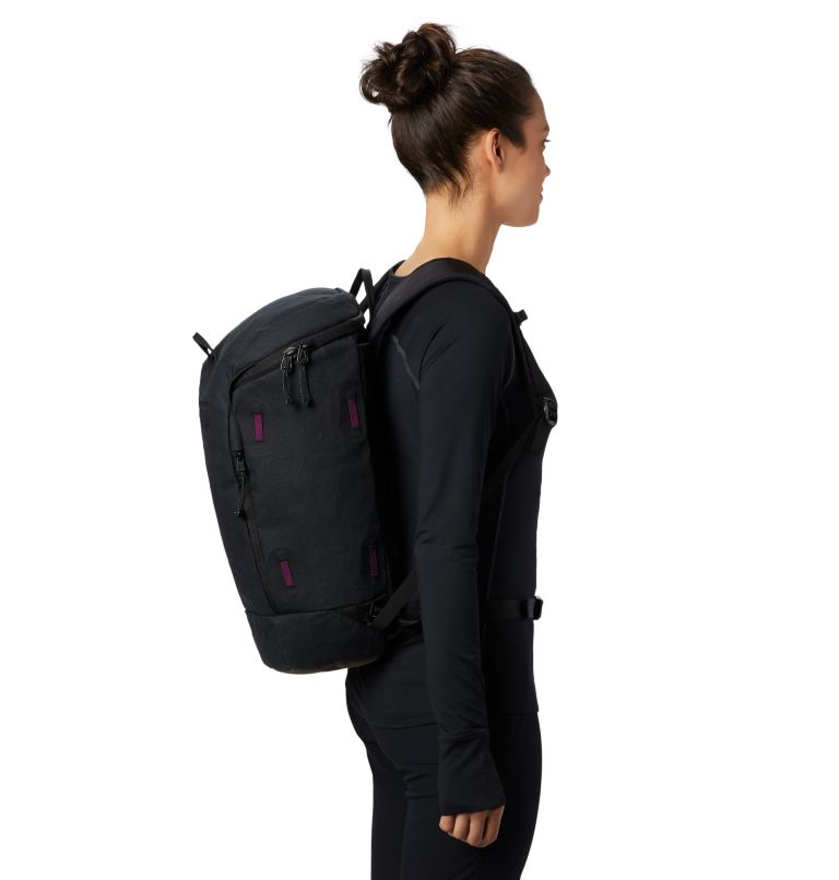 Multi-Pitch™ 20 Backpack | 010 | R Multi-Pitch™ 20 Backpack, Black, a4