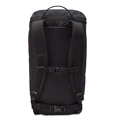Multi-Pitch™ 20 Backpack Multi-Pitch™ 20 Backpack | 461 | R, Black, back