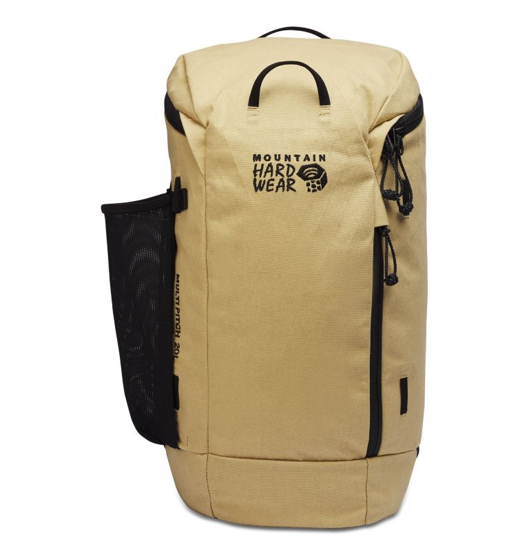 Multi-Pitch™ 20 Backpack   232   R Multi-Pitch™ 20 Backpack, Sierra Tan, a1