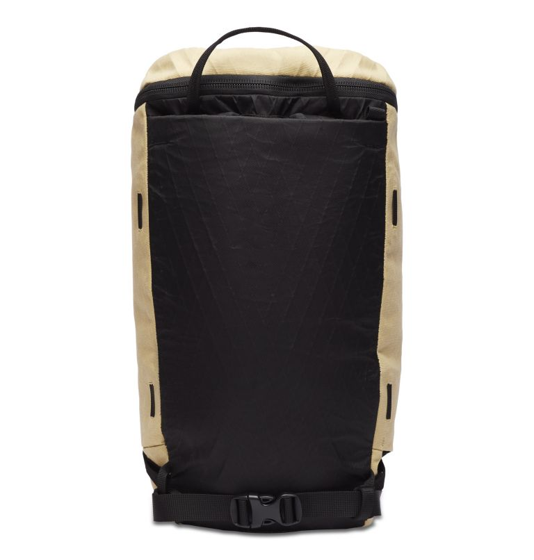 Multi-Pitch™ 20 Backpack   232   R Multi-Pitch™ 20 Backpack, Sierra Tan, a2