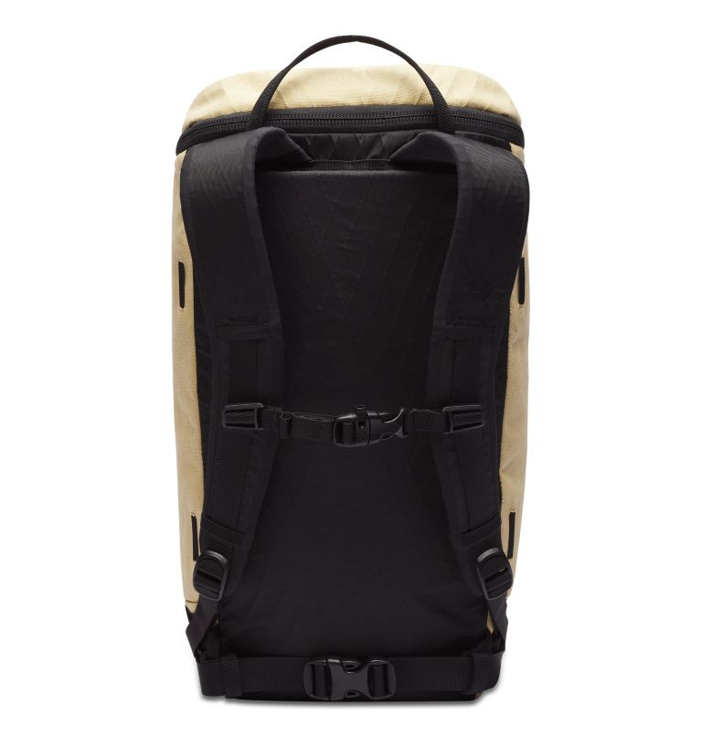 Multi-Pitch™ 20 Backpack   232   R Multi-Pitch™ 20 Backpack, Sierra Tan, back