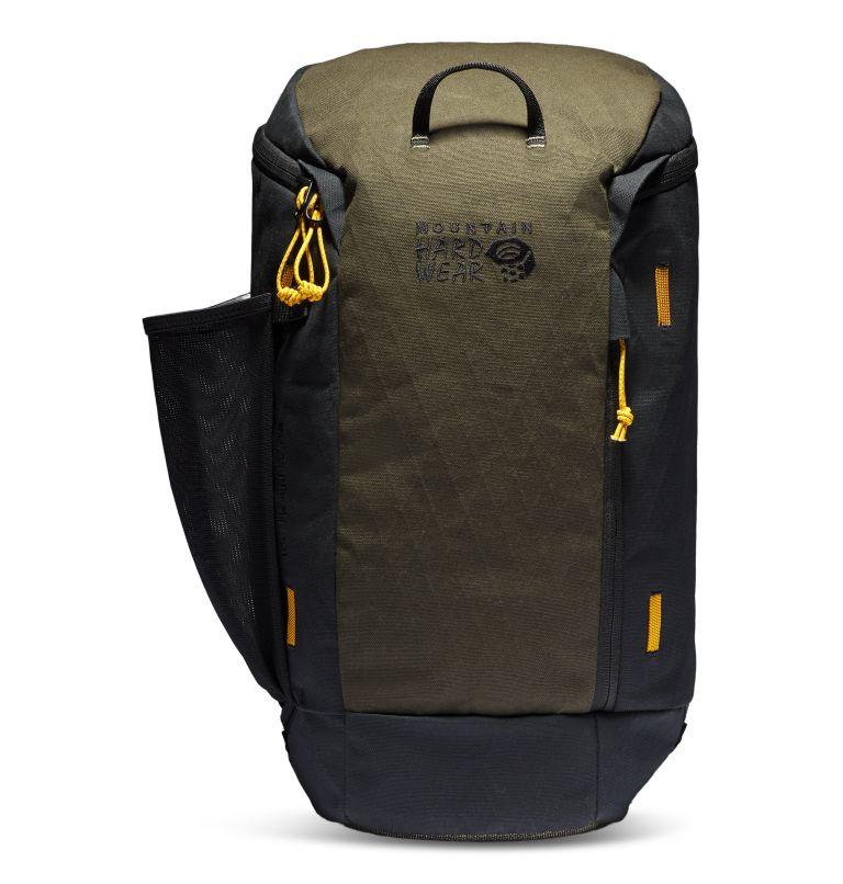 Multi-Pitch™ 20 Backpack | 320 | R Multi-Pitch™ 20 Backpack, Dark Pine, Black, a2