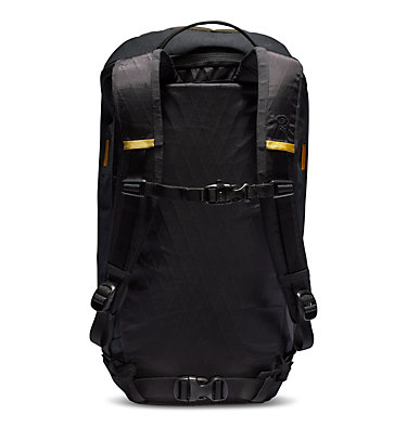 Multi-Pitch™ 20 Backpack Multi-Pitch™ 20 Backpack | 461 | R, Dark Pine, Black, back
