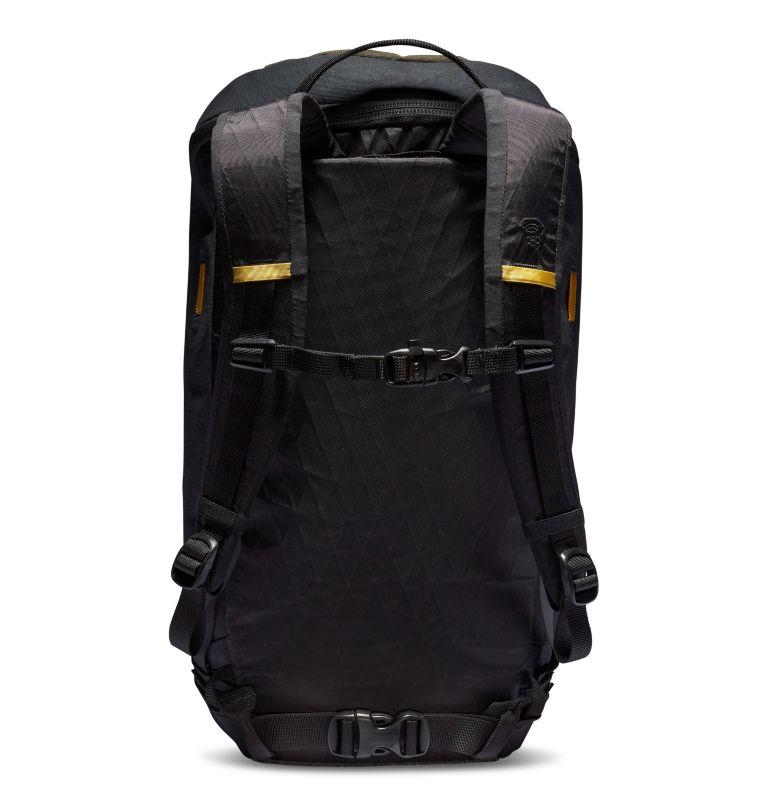 Multi-Pitch™ 20 Backpack | 320 | R Multi-Pitch™ 20 Backpack, Dark Pine, Black, back