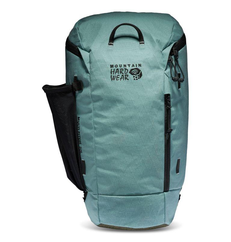 Multi-Pitch™ 20 Backpack | 461 | R Sac à dos Multi-Pitch™ 20, Stone Blue, a2