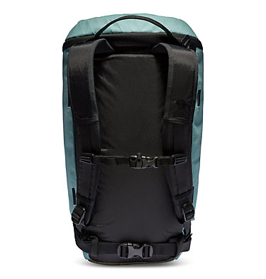 Multi-Pitch™ 20 Backpack Multi-Pitch™ 20 Backpack | 461 | R, Stone Blue, back